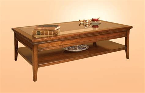traditional glass coffee table coffee table interesting traditional coffee tables reh