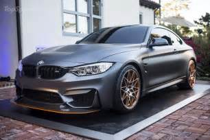 2016 bmw m4 coupe car wallpaper