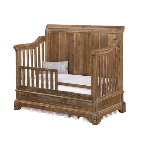 Log Cribs For Babies by 17 Best Ideas About Log Crib On Cabin Nursery