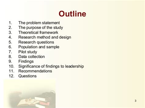 dissertation defense powerpoint template dissertation defense presentation