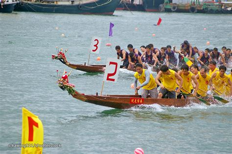 spirits dragon boat dragon boat festival races in hong kong hong kong