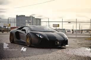 When Did The Lamborghini Aventador Come Out Sr Auto S Lamborghini Aventador Is Absurdly