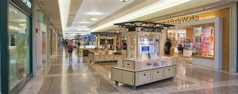 home design hardware appleton wi best healthy fox river mall in appleton wi 920 739 4