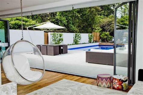 unique house interior design non stop at modern home