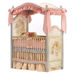 canopies for baby cribs baby crib canopy picture image by tag