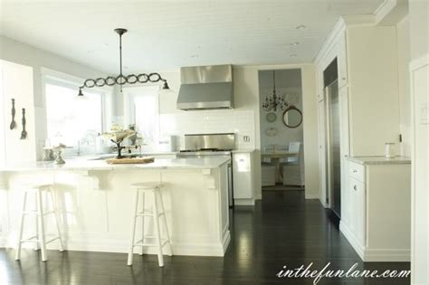 martha stewart kitchen cabinets reviews pin by liz li on kitchen