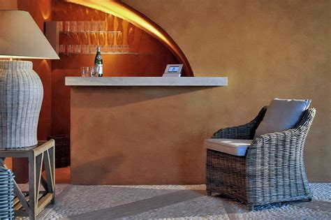 easy home bar plans luxury italian villa for rental