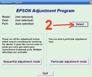 resetter epson t11 for windows 7 epson stylus t10 t11 t20e tx200 tx400 resetter download