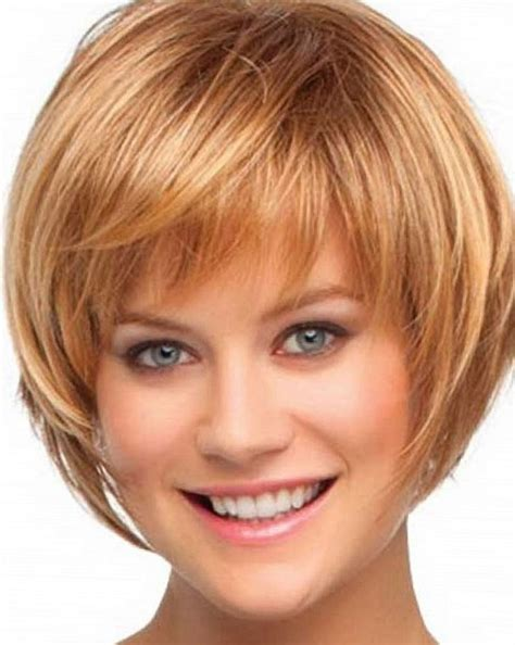short haircuts to make hair look thicker short haircuts to make hair look thicker best short hair