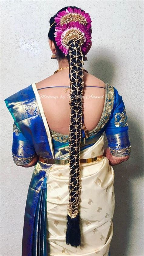 769 best images about indian bridal hairstyles on traditional receptions and hindus