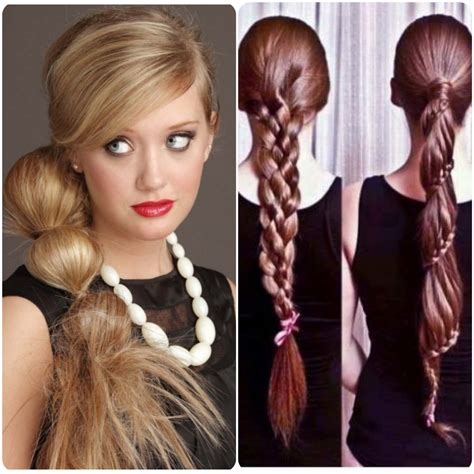10 hottest hairstyles for 2015 hairstyles 2017 new top 10 best hairstyles for ladies 2016 stylo planet
