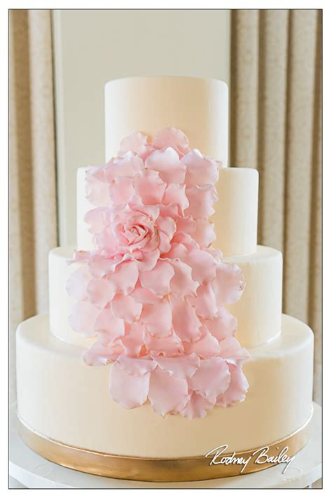 Wedding Cakes Dc by Selecting A Wedding Cake In Dc Va And Md Wedding