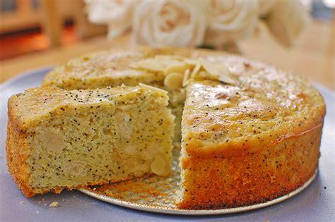 kuchen rezepte de kuchen mit marzipanrohmasse rezepte chefkoch de