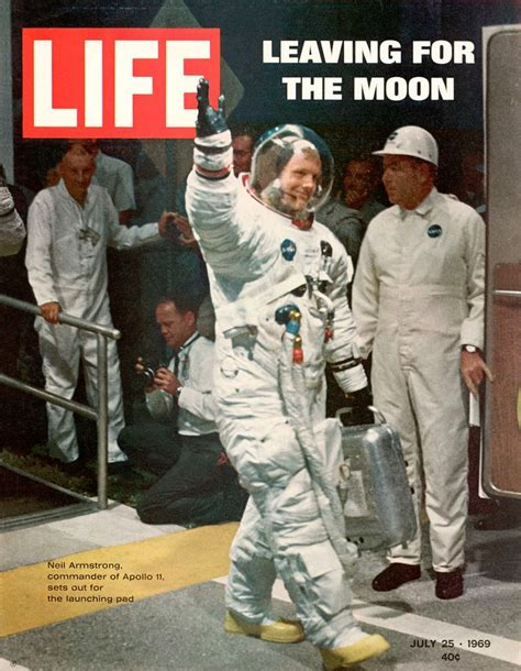 biography of neil armstrong nasa 1000 images about nasa s apollo missions on pinterest