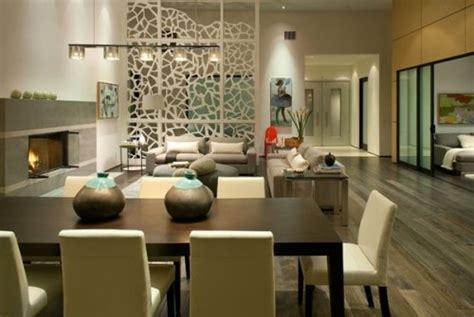 contoh desain interior minimalis model rumah minimalis 2 lantai dengan gaya kontemporer