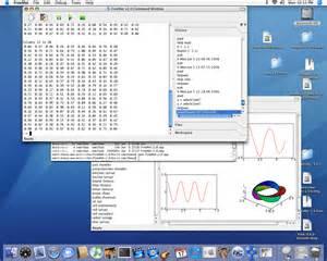 Open Source Home Design Software For Mac Freemat Screenshots
