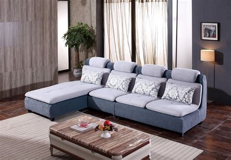 Bd Upholstery by Wholesale Hatil Furniture Bangladesh Made In China Factory