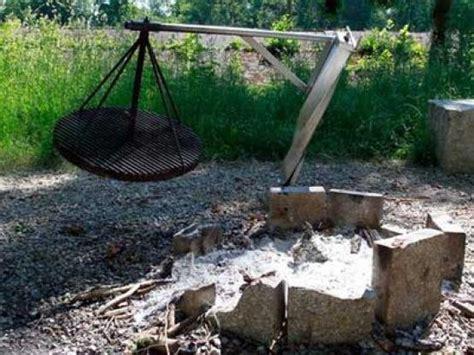 anzeiger burgdorf d region vandalen verw 252 sten feuerstelle