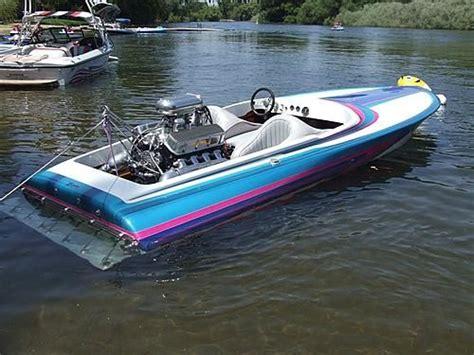 flat bottom boat motor height vintage v drive flat bottom ski boat boat boat motor