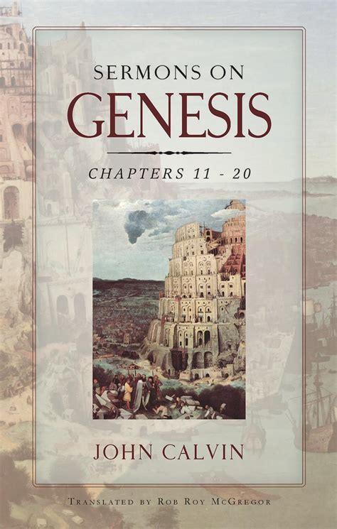 sermon on genesis 2 sermons on genesis banner of