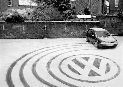 volkswagen snow 100 ideas to try about vw modified logos cars and lace