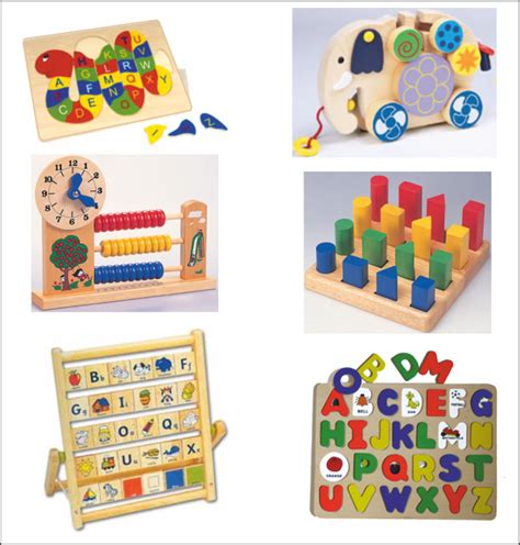 design brief moving toy children s nursery educational toy exam question