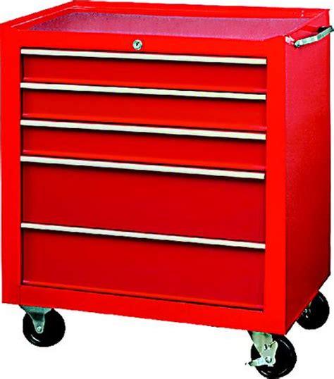 Tool Cabinet Malaysia by Senator Sen594 1050k 5 Drawer Tool Cabinet Sen 594 1050k