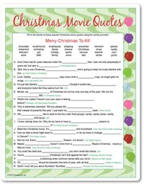 film quiz difficult printable a christmas story movie trivia funsational com