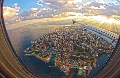 To In Beirut Why Beirut Is The Destination Travel Style Magazines