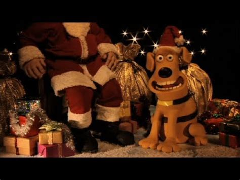merry christmas creature comforts youtube
