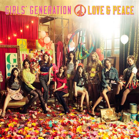 Dia Generation Special Version album generation peace special version japanese