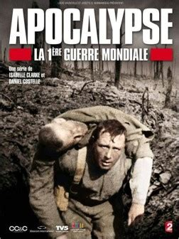 regarder le grand bain complet en streaming hd regarder generation war s 233 ries tv en streaming vf