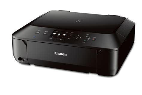 reset canon printer mg series pixma mg6420