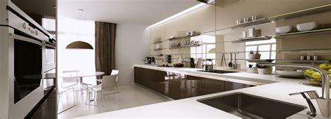 Witt Kitchen by Slatwall System Witt Kitchens