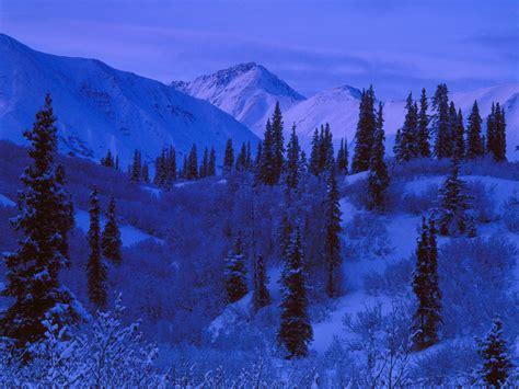 Snow Blue blue snow shades wallpapers blue snow shades stock photos