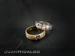 stargate wedding ring things we saw today stargate wedding rings are the sue