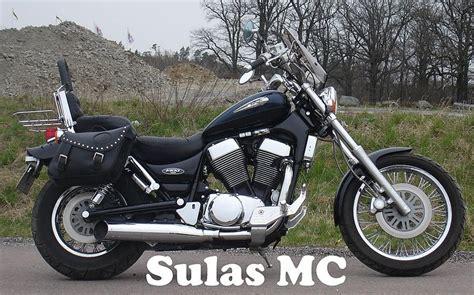 Suzuki Vs 1400 Intruder 1999 Suzuki Vs 1400 Glp Intruder Moto Zombdrive