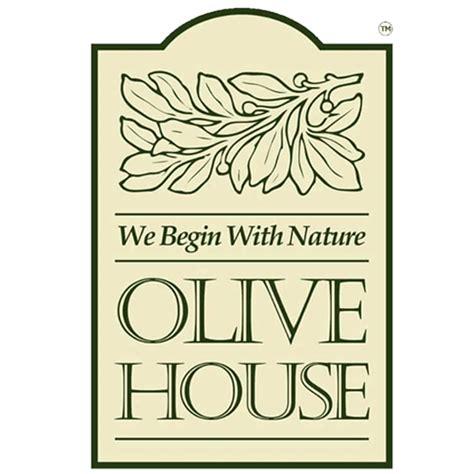 Pati Minyak Zaitun Olive House pati minyak zaitun olive house olive house
