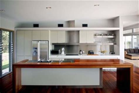 Wolf Kitchen Appliances Australia by Do It Yourself Home Improvements