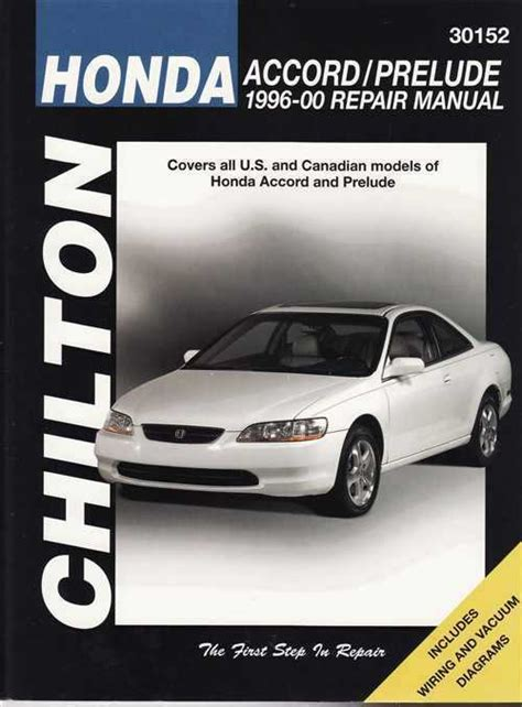 car engine manuals 1997 honda prelude regenerative braking service manual 1998 honda prelude dispatch workshop manuals pay for 1997 2001 honda prelude