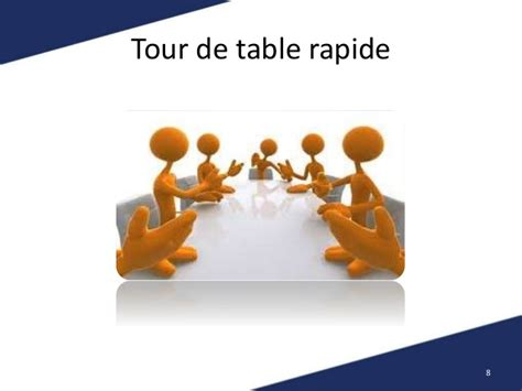 Big D And The Table Tour by Conf 233 Rence Big Data S 233 Mantique La R 233 Union Le 27 Avril 2016