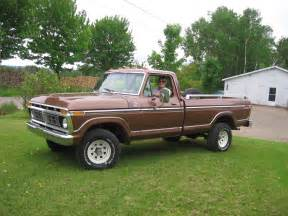 1977 ford f250 4x4 for sale autos post