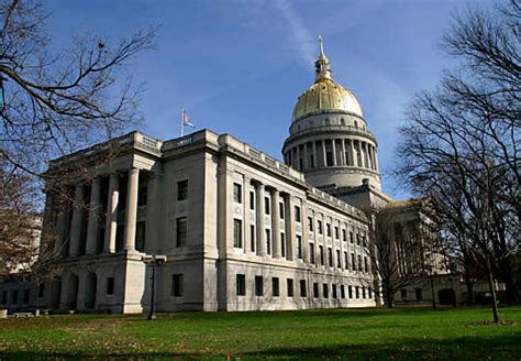 victory west virginia modernizes driver s license policy