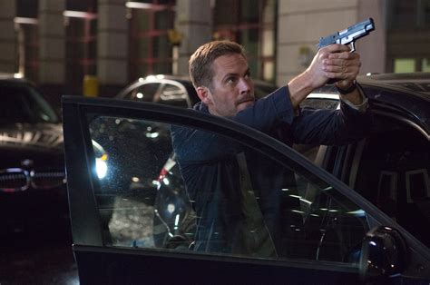 actor fast and furious 6 paul walker fast and furious 6 02 photo 2
