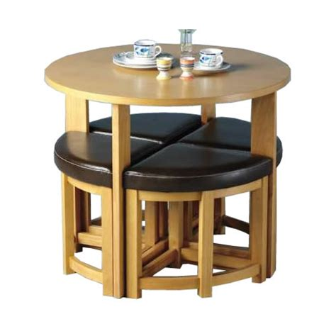 Dining Table Supreme Dining Table Set Supreme Dining Table