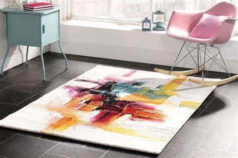 tappeto per da letto tappeti per la da letto
