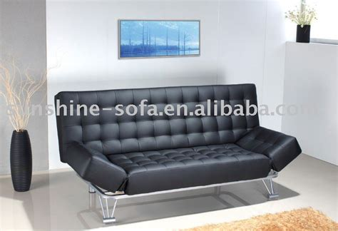 Barcelona Sofa Bed Graceful Barcelona Sofa Bed View Graceful Barcelona Sofa Bed Yang Guang Jia Yuan Product