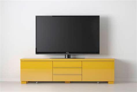 ikea besta burs yellow muebles para televisi 243 n de ikea 161 disfruta de tus espacios