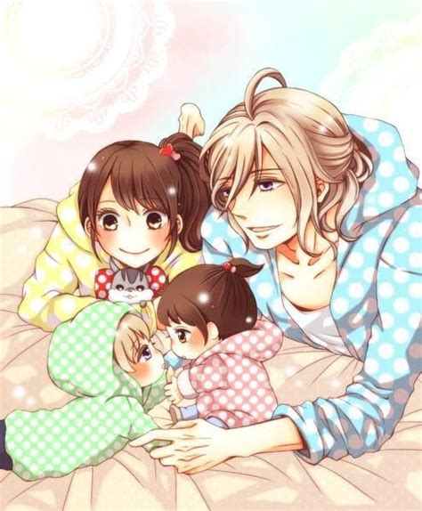 louis brothers conflict 380 best brothers conflict images on pinterest brothers