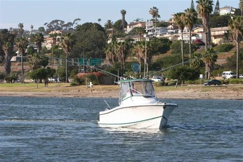 bdo fishing boat worth it price reduced to 84k on my contender 31 fish around with